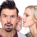 refrenar lengua hablar mal